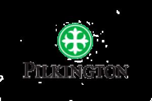 1 - Pilkington