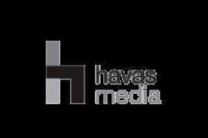 10 - Havas Media