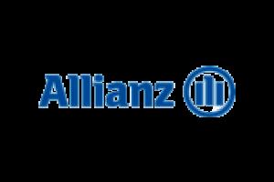 11 - Allianz