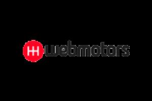 12 - Webmotors