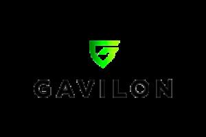 15 - Gavilon