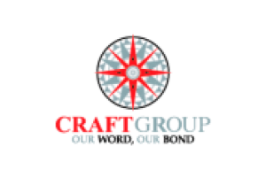 16 - Craft Group