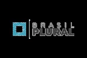 21 - Brasil Plural