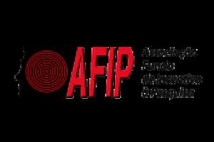 23 - AFIP