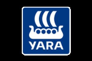 25 - Yara