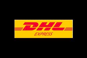 26 - DHL Express