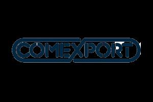 27 - Comexport