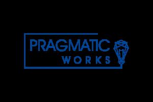 28 - Pragmatic Works