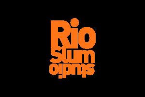 31 - Rio Slum Studio