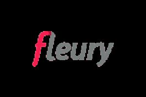 4 - Fleury