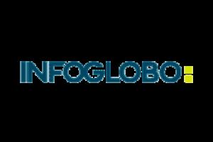 9 - Infloglobo